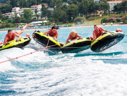 Deportes-acuaticos-despedidas-malaga