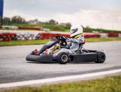 Karting-Malaga-5