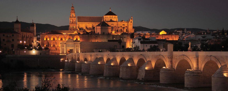 Despedidas de soltera Córdoba