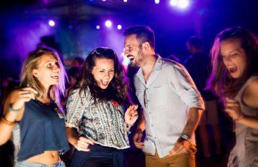 Despedidas de soltera en Málaga centro