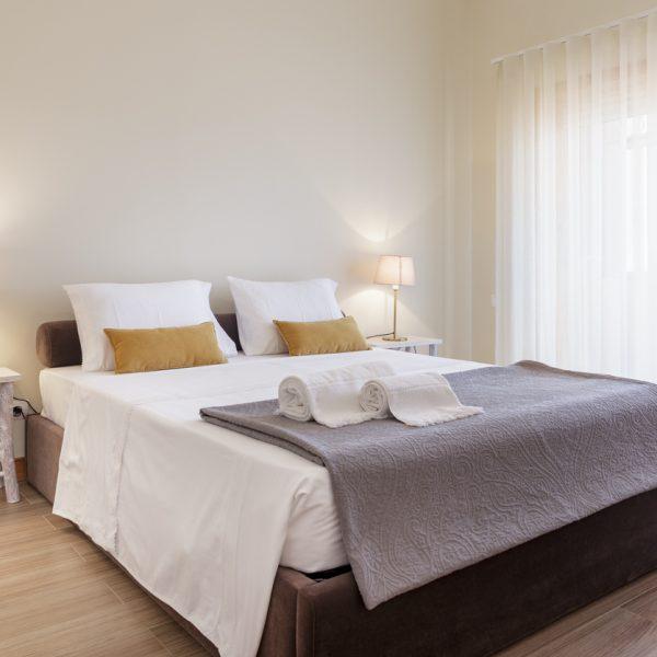 Alojamiento en Marbella